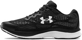Under Armour Charged Bandit 6, Baskets Homme