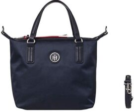 Tommy Hilfiger Poppy Small Tote, Cabas