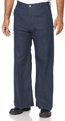 G-STAR RAW Grip 36 Loose Jeans Homme